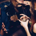 4 Reasons Why Binge Drinking is Unhealthy